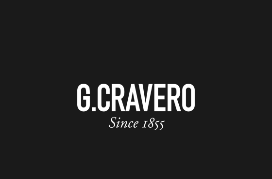 G.Cravero | since 1855